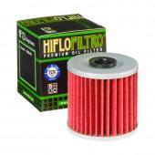 HIFLO FILTRO HF123 Фильтр масляный