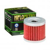 Hiflo Filtro HF131 Фильтр масляный
