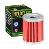 HIFLO FILTRO HF132 Фильтр масляный