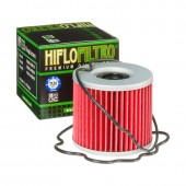 HIFLO FILTRO HF133 Фильтр масляный
