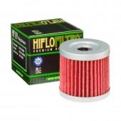 HIFLO FILTRO HF139 Фильтр масляный