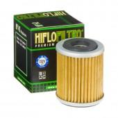 HIFLO FILTRO HF142 Фильтр масляный