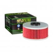 HIFLO FILTRO HF144 Фильтр масляный