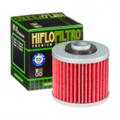HIFLO FILTRO HF145 Фильтр масляный