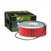 HIFLO FILTRO HF146 Фильтр масляный
