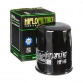 Hiflo Filtro HF148 Фильтр масляный