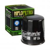 Hiflo Filtro HF156 Фильтр масляный