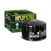 HIFLO FILTRO HF164 Фильтр масляный