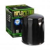 Hiflo Filtro HF170B Фильтр масляный