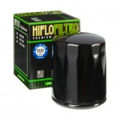 Hiflo Filtro HF171B Фильтр масляный