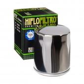 HIFLO FILTRO HF171C Фильтр масляный