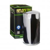 Hiflo Filtro HF173C Фильтр масляный