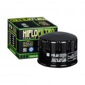 HIFLO FILTRO HF184 Фильтр масляный