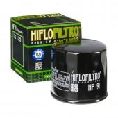 HIFLO FILTRO HF191 Фильтр масляный