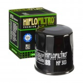 HIFLO FILTRO HF303 Фильтр масляный