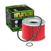 HIFLO FILTRO HF401 Фильтр масляный