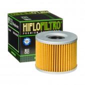 HIFLO FILTRO HF531 Фильтр масляный