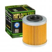 HIFLO FILTRO HF563 Фильтр масляный