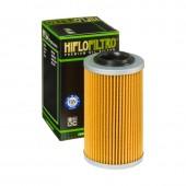 HIFLO FILTRO HF564 Фильтр масляный