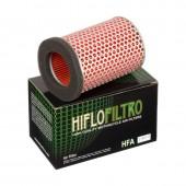Hiflo Filtro HFA1402 Фильтр воздушный