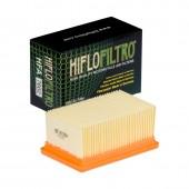 Hiflo Filtro HFA7602 Фильтр воздушный