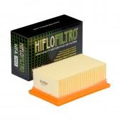 HIFLO FILTRO HFA7913 Фильтр воздушный