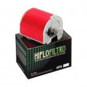 HIFLO FILTRO HFA1203 Фильтр воздушный