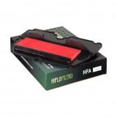 HIFLO FILTRO HFA1901 Фильтр воздушный