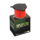 HIFLO FILTRO HFA1705 Фильтр воздушный