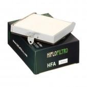 HIFLO FILTRO HFA3608 Фильтр воздушный