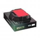 HIFLO FILTRO HFA1403 Фильтр воздушный