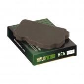 HIFLO FILTRO HFA4202 Фильтр воздушный