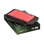 Hiflo Filtro HFA1113 Фильтр воздушный