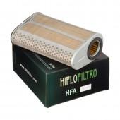 HIFLO FILTRO HFA1618 Фильтр воздушный