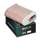 HIFLO FILTRO HFA1914 Фильтр воздушный