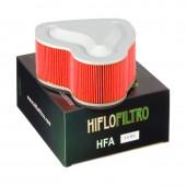 Hiflo Filtro HFA1926 Фильтр воздушный