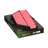 Hiflo Filtro HFA3617 Фильтр воздушный