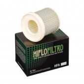 HIFLO FILTRO HFA4502 Фильтр воздушный