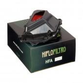 HIFLO FILTRO HFA4614 Фильтр воздушный