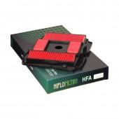 HIFLO FILTRO HFA1614 Фильтр воздушный