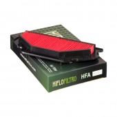 HIFLO FILTRO HFA2605 Фильтр воздушный