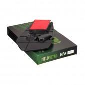 HIFLO FILTRO HFA1507 Фильтр воздушный