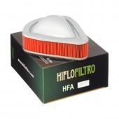Hiflo Filtro HFA1928 Фильтр воздушный