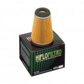 HIFLO FILTRO HFA4102 Фильтр воздушный
