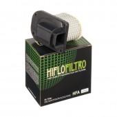 HIFLO FILTRO HFA4704 Фильтр воздушный