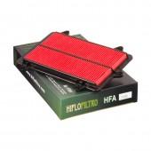 HIFLO FILTRO HFA3903 Фильтр воздушный