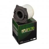 Hiflo Filtro HFA3603 Фильтр воздушный