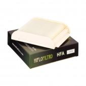 HIFLO FILTRO HFA4904 Фильтр воздушный