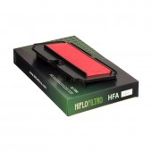 HIFLO FILTRO HFA1405 Фильтр воздушный