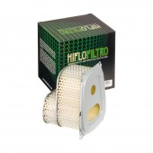 HIFLO FILTRO HFA3802 Фильтр воздушный